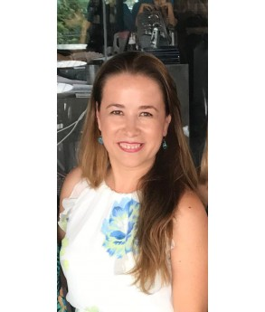 Myrthala Adriana Juárez López