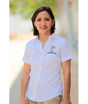 Heidy Verónica Ortega Rosado