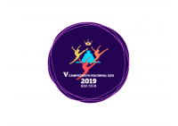 Campeonato Nacional FENMEGEG 2019
