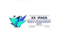 AGG World Championships