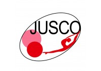 Copa Jusco
