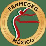 FEDERACIÓN NACIONAL MEXICANA DE GIMNASIA ESTETICA DE GRUPO AC